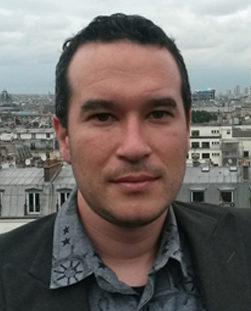 Dr. Daniel Lanzillotti-Kimura