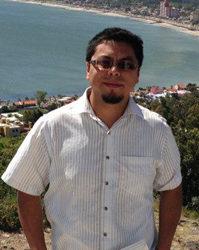 Dr. Juan Loredo