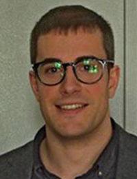 Dr. Carlos Anton Solanas