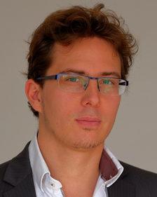 Dr. Loic Lanco